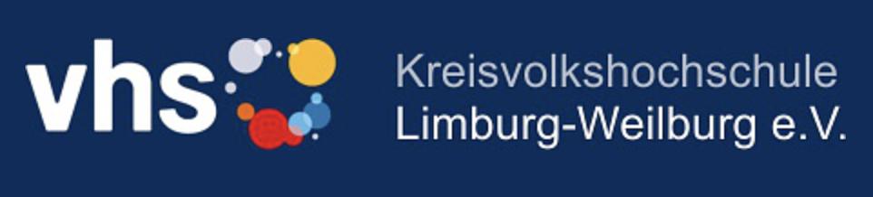 VHS Limburg-Weilburg