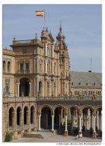 neue Fotoreise im Programm: Sevilla 2020